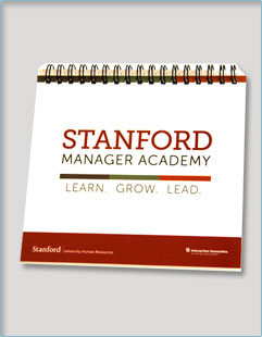 Stanford Manager Academy Thumbnail